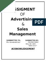 25512313-Media-of-Advertising.pdf
