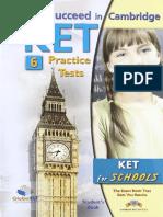 SCKET6PTests_o (1).pdf