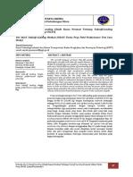 234144-metoda-short-takeoff-landing-studi-kasus-ede96583.pdf