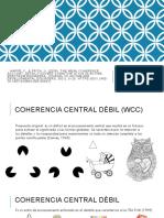 PDF Exposición TEA