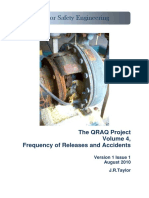 The_QRAQ_Project_Volume_4_Frequency_of_R.pdf