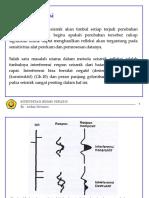 Dokumen.tips Interpretasi Data Seismik