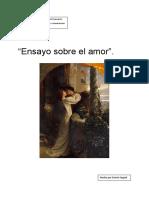 Lenguaje Ensayo 2 (1)