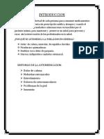farmaco auxi 22.docx