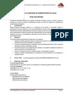 bases  para   el  concurso   de   ambientacion de aulas.pdf