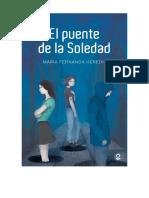 373881428-El-Puente-de-La-Soledad-M-F-Heredia.pdf