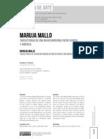 Maruja_Mallo._Trayectorias_de_una_mujer.pdf