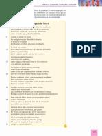 PRUEBA 01 - ANÁLISIS LÍRICO.pdf