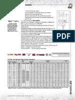 Crosby G-2130 Shackle Data Sheet.pdf
