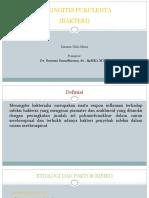 Meningitis Purulenta Bakteriiii.pptx