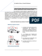 ANALISIS DE GASES.pdf