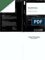 epdf.pub_project-financing-7th-edition.pdf