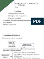 presentacin5
