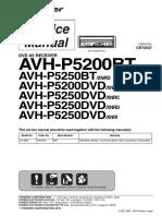 pioneer_avh-p5200bt_p5200dvd_p5250dvd_sm.pdf