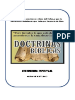 MADUREZ Y CRECIMINETO  1 PISA.pdf