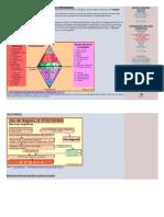 Explicacion-triangulo-Streckeisen.docx