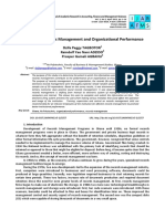 Article_01_Analysis_of_Records_Management_and_Organizational_Performance1.pdf