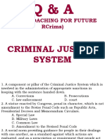 Q & A CJS.pptx
