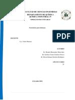 formulario de balanza.docx