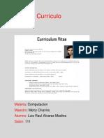 3. Currículo.docx