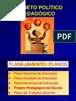 aula-5-ppppreto (1)