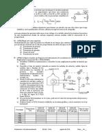 Evaluación 1_2016-2.pdf