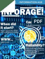 Magazine(Print)