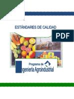 Estándares Programa Ingeniería Agroindustrial.pdf