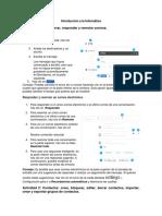 Introducción a la Informática1.docx