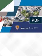 memoria-anual2017.pdf