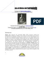 El-alivio-del-sufrimiento.pdf