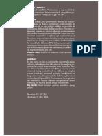 Sufrimiento y responsabilidad Dilemas de políticas públicas.pdf