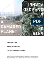 TSING_Arts of living on a damaged planet_ghosts and monsters of the anthropocene.pdf