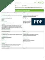 matriz_legal Ergonomico.pdf