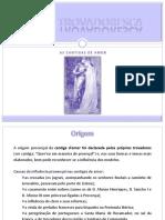 Cantigas de amor.pdf