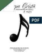 harpa em C.pdf