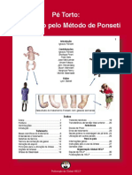 help_cfponsetiportuguese.pdf