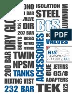 bts-bts-en-3-1-130311233049-phpapp02.pdf