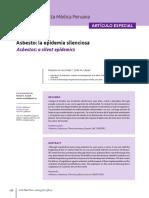 Asbestosis, la Epidemia Silenciosa.pdf
