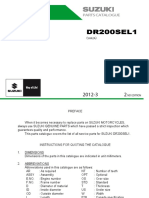 dr200sel1-2011.pdf