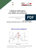 Marceau-ESPCI.pdf