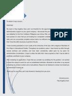 Collabera-Cover-Letter-Curriculum-Vitae.pdf