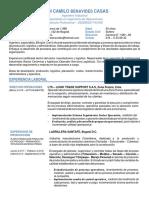 CV Juan Camilo Benavides Casas v.3-Converted