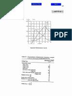 jiunkpe-ns-s1-1996-24488001-23218-kapal-appendices