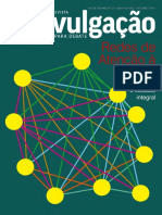 Redes de Atenção à Saúde - construindo o cuidado integral. Revista Divulgação em saúde para debate n 52, 2014..pdf