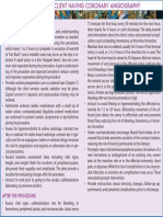 angiography.pdf