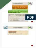 09 Diseño Ctos.pdf