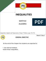 L4 Inequalities.pptx