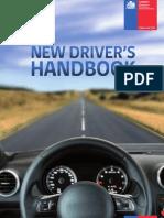 New Drivers' Handbook.pdf