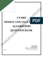 CS6402_QB.pdf